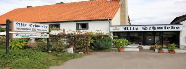 Heiningen